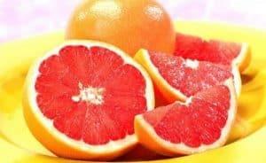 chiết xuất cam đỏ trong viên uống trắng da nhật bản