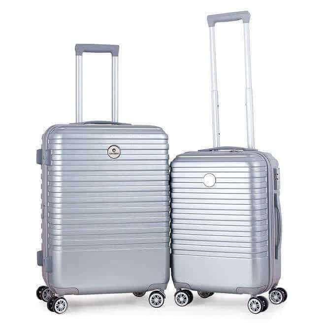 vali kéo kakashi rito làm bạn nổi bật hơn