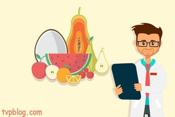 Lưu ý khí áp dụng chế độ giảm cân keto