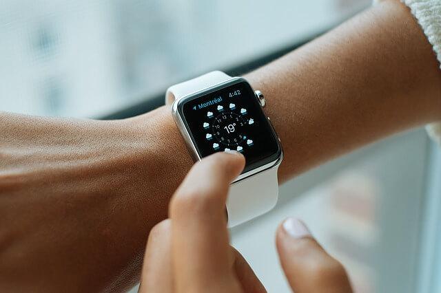 Đặt ra mục tiêu thời gian giúp kéo dài thời gian quan hệ